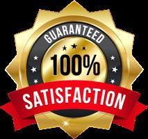 Wollongong Signwriters 100% Satisfaction